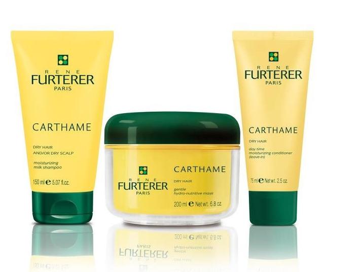 carthame-shampoo-maske-haartagescreme