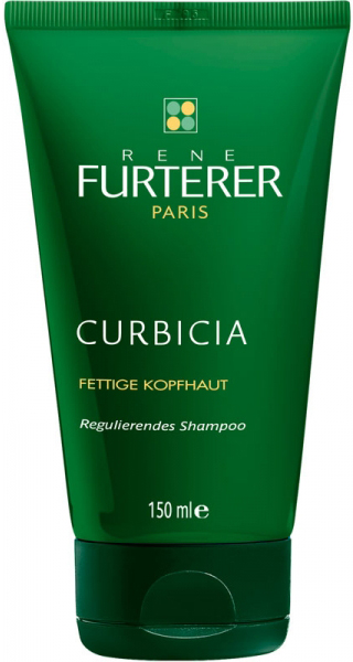 curbicia-shampoo