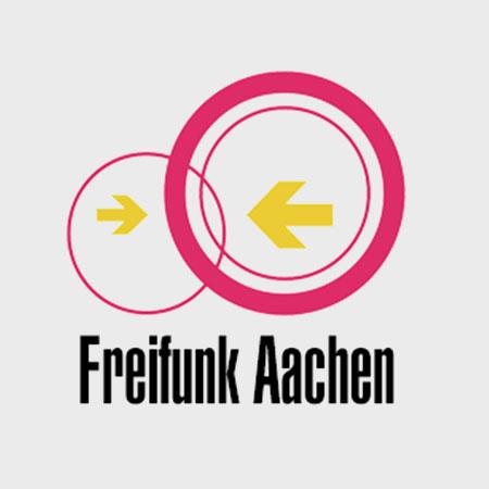 freifunk-aachen-muethrath