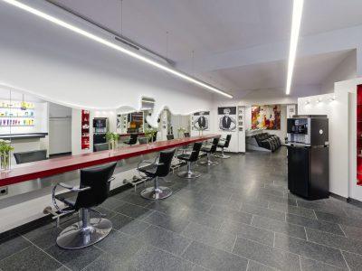 friseur-salon-muethrath