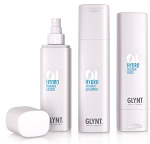 glynt-hydro
