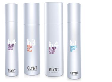 glynt-setting