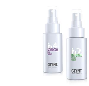 glynt-sprays