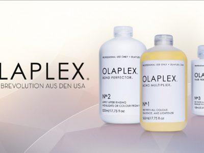 olaplex-farbrevolution