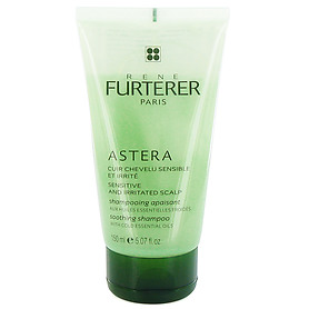 rene-furterer-astera-shampoo
