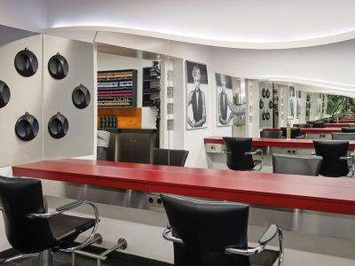 salon-friseur-kundenbereich
